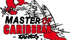 Navicom partenaire du Master of Carribean