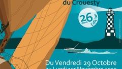 Le Mille Sabords du Crouesty 2010