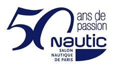 Rendez-vous au Salon Nautique de Paris