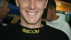 Yoann Houssais chez Navicom