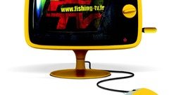 Fishing TV s'invite au Salon de Nantes