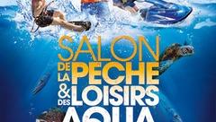 2e Salon de Cagnes-sur-Mer - Un rendez-vous phare en méditerranée