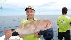 Fishing Tour 2011 – Madagascar, ça déménage !