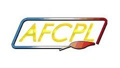 AFCPL : Encore et toujours mieux !
