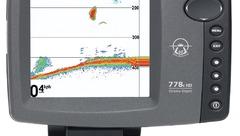 Nouveaux XD – Pour les amateurs des pêches profondes !