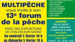 Porte ouverte à Chalon-sur-Saône