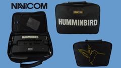Les nouvelles sacoches Hummibird sont disponibles !