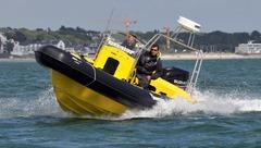 Le 7,60 de chez Sea Ribs : Incroyable mais vrai !!!!