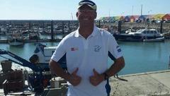La France championne du monde de pêche à soutenir !