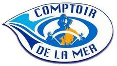 Formation électronique au Comptoir de la Mer de Saint-Nazaire le samedi 27 octobre