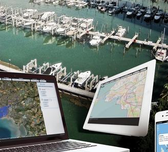 Géolocalisation et Surveillance