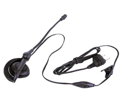 micro oreillette pour rt311 accessoires pour vhf portables navicom navicom toute l. Black Bedroom Furniture Sets. Home Design Ideas