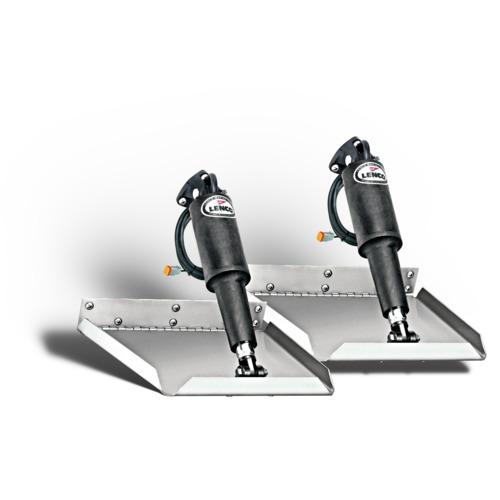 flaps edge mount flaps v rins electriques navicom toute l 39 lectronique marine. Black Bedroom Furniture Sets. Home Design Ideas