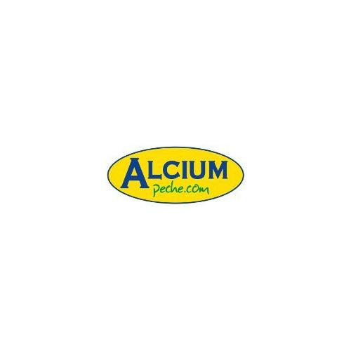 Image 0 : ALCIUM PECHE.COM - FRANELT