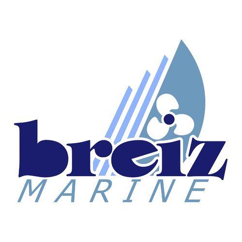 Image 0 : BREIZ MARINE