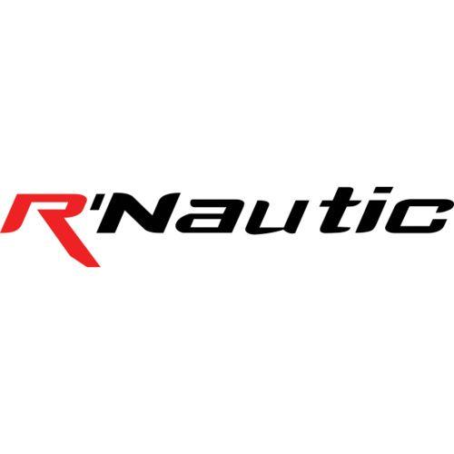 Image 0 : R' NAUTIC EURL