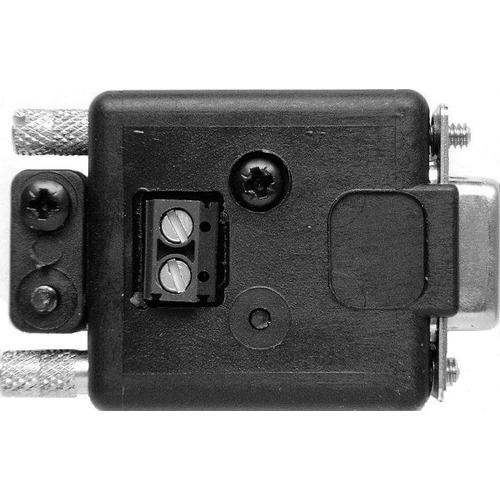 convertisseur isol u00e9 rs232  422  100310  - accessoires et informatique pour bateau