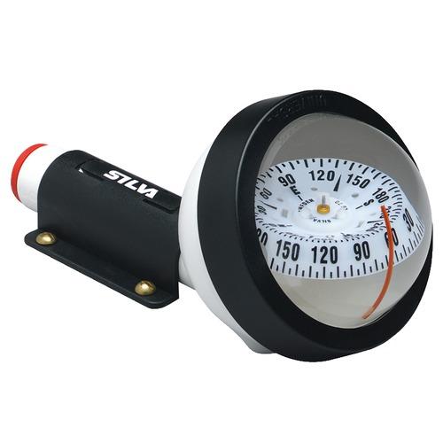 compas 70une universal support illumination compas pour kayaks et d riveurs navicom. Black Bedroom Furniture Sets. Home Design Ideas