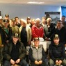 Conférence Humminbird à Saint-Nazaire