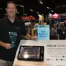 Humminbird remporte le prix du meilleur produit à l'ICAST