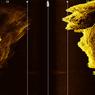 L'HELIX 10 G2, un atout en terre inconnue
